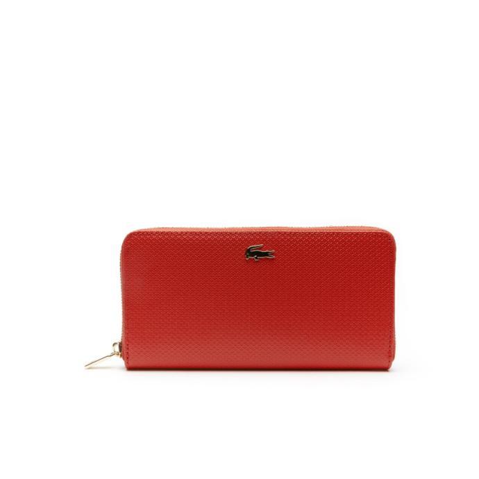 Bir cüzdana yakışabilecek en güzel renk sizce hangisidir?