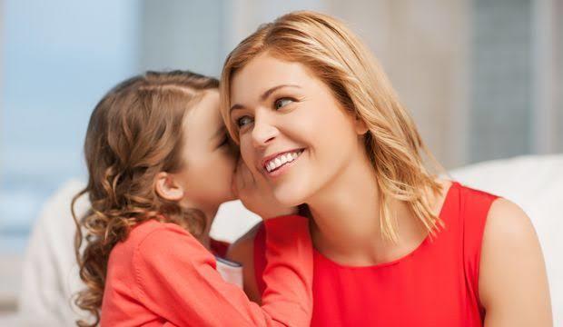 Sizce kadınların özel günleri ile ilgili sorunlarını rahatça konuşamamalarının nedenleri hangileri olabilir?