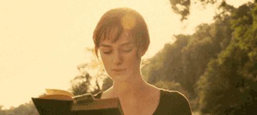 Kitap en güzel nerede okunur?
