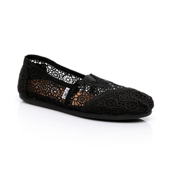 Kuzenime hangi espadril ayakkabıyı hediye edebilirim?