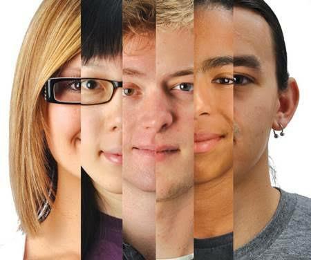 İnsanları dış görünüşüne bakarak yargılar mısınız?