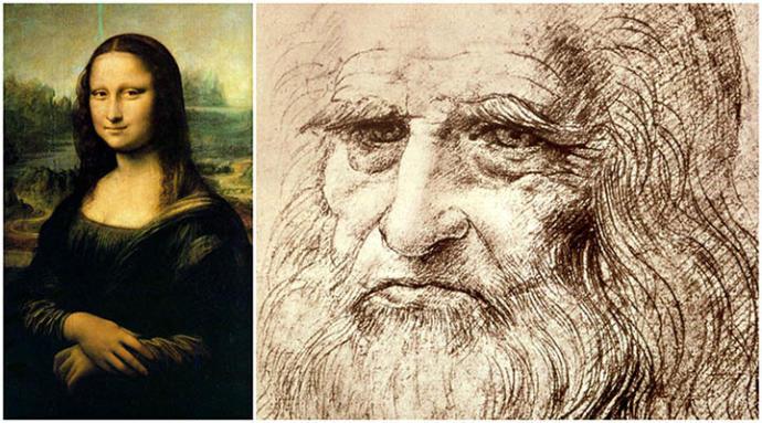 Neden bizden bir Da Vinci Şifresi çıkmıyor?