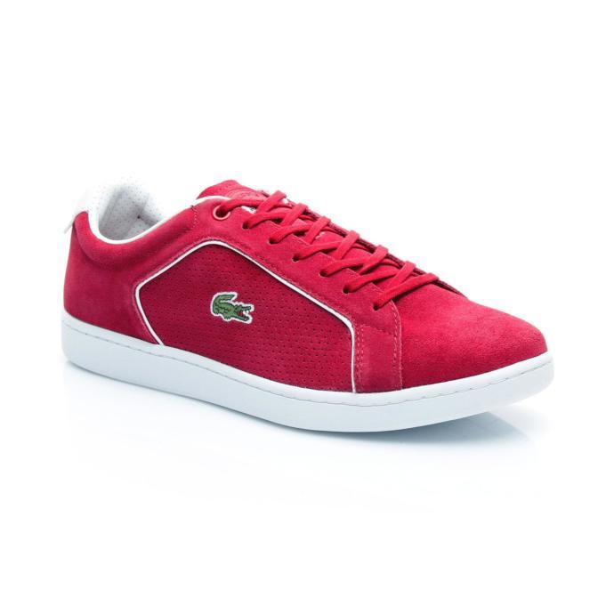 Renkli bir kişiliğe sahip arkadaşıma hangi ayakkabıyı doğumgünü hediyesi olarak alsam çok mutlu olur?