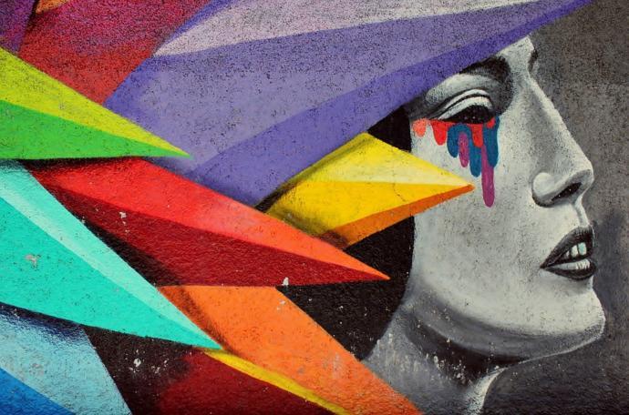 Sizce sanatçı yarattığı eserde, yaşadığı kültürün ne kadar etkisinde kalır? Bu konu hakkındaki düşünce ve fikirleriniz nelerdir?