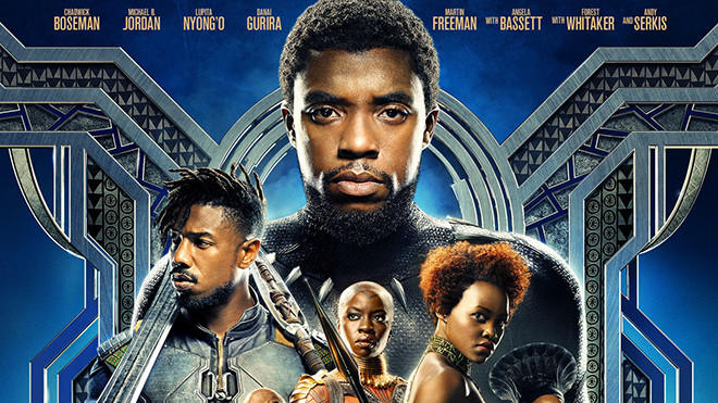 Seyircilere göre 2019 yılında En İyi Film Oscar'ını kazanacak film belli oldu. Size göre En iyi Film Oscarını kim kazanır?