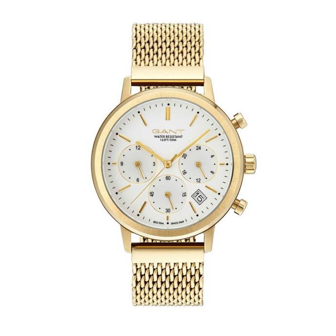 Bu saatlerden hangisini almalıyım?