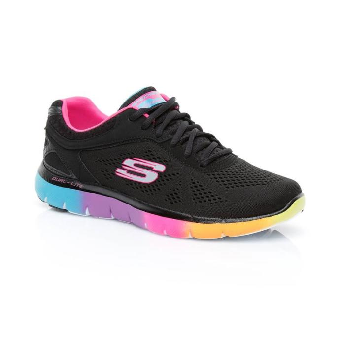 Size, listedeki spor ayakkabılardan hangisi ''Tam benim tarzım'' dedirtir?
