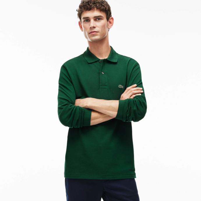 Bahar günleri yaklaşıyorken hangi renk Polo seçmeli?