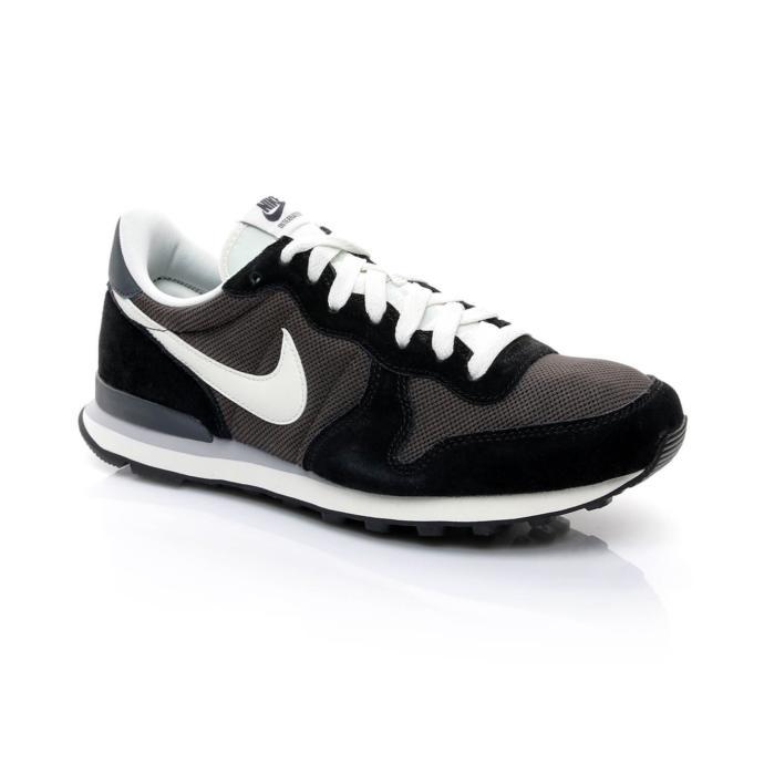 Erkekler İçin En Güzel Sneaker'ı Seçmek İster Misiniz?