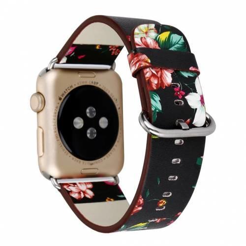Apple Watch'ım için hangi kordonu seçmeliyim?