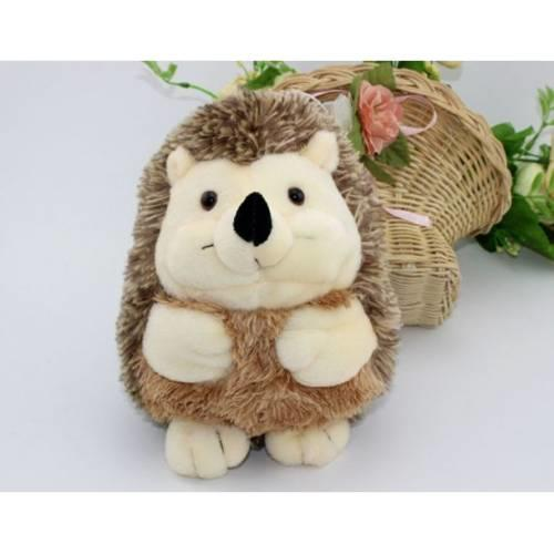 Çocuk olsaydınız bu peluş oyuncaklardan hangisini daha çok tatlı bulurdunuz?