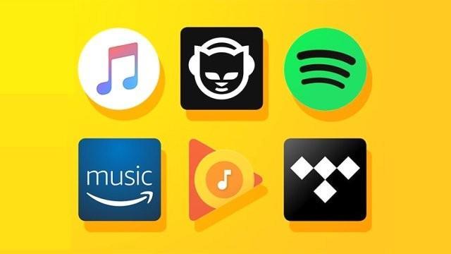 Premium üyelik dijital müzik platformu kullanıyor musunuz?