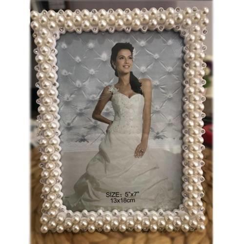 Düğün fotoğrafı koymak için hangi fotoğraf çerçevesi daha uygun olur sizce?