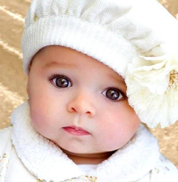 Eşiniz çocuğunuza kendi annesinin ya da babasının adını koymak isterse kabul eder misiniz?
