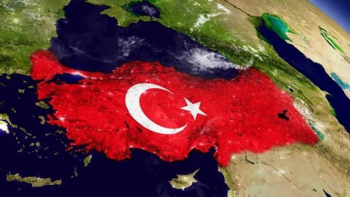 Adriana Lima İle Türkiye arasında kalsan hangisini seçerdin?