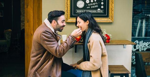 Yabancı sevgiliniz olsa, ona ilk hangi Türk yemeğini tattırmak isterdiniz?