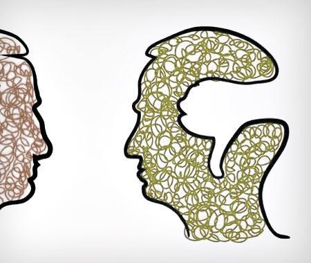 Önyargılı mısınız? Önyargılı insanlara karşı tepkiniz nedir?