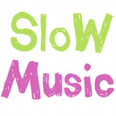 Hangi muzik tarzina sahipsiniz?