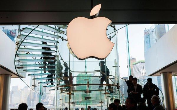 Apple, Netflix'e rakip oluyor! Sizce Apple dizi ve film sektöründe başarılı olabilir mi?