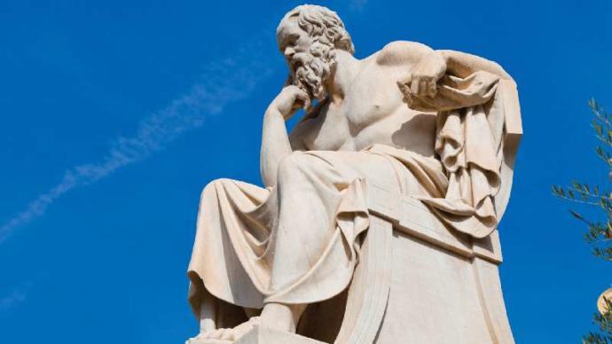 Felsefe yapmayı sever misiniz ?