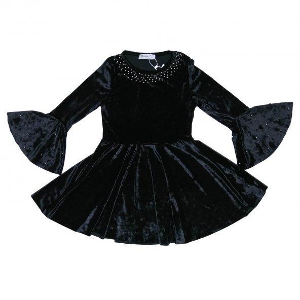 Kızım için seçtiğim sezonluk elbise modelinin hangi rengini tercih etmeliyim?