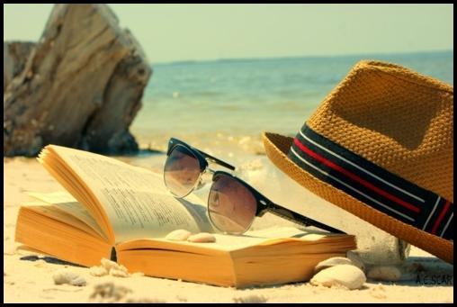 Yazın tatilde güneşlenir misiniz? Ne kadar süre dayanabiliyorsunuz :) ?