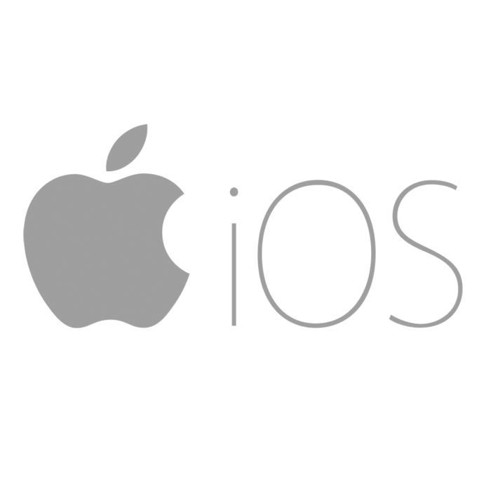 IOS vs Android senin tarafın hangisi ?
