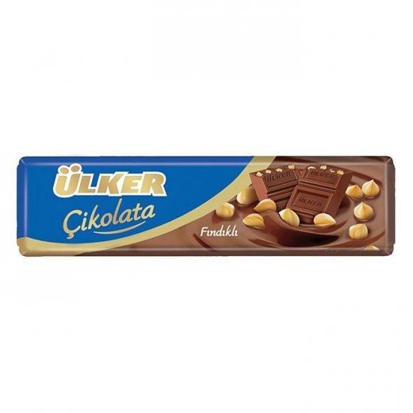 Sizce hangi markanın çikolatası daha güzel?