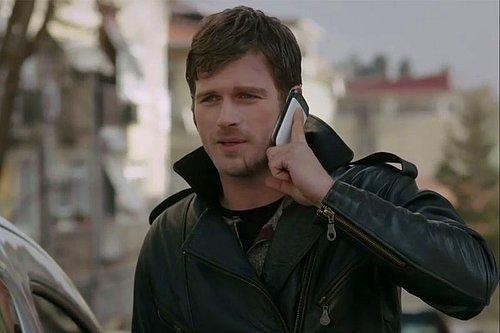 En çok güvendiğiniz cep telefonu markası hangisi?