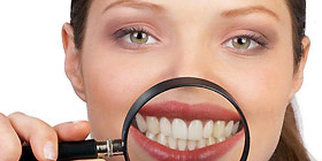 Dişlerim konusunda takıntılıyım. Diş fırçalama takıntısı olanlara ne önerirsiniz?