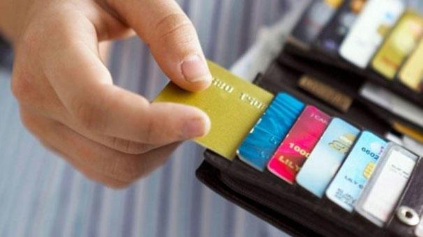 kredi kartı ile alış veriş
