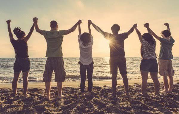 Arkadaş kiralama firmaları olursa , Arkadaş kiralamak için başvuru yaparmısınız?
