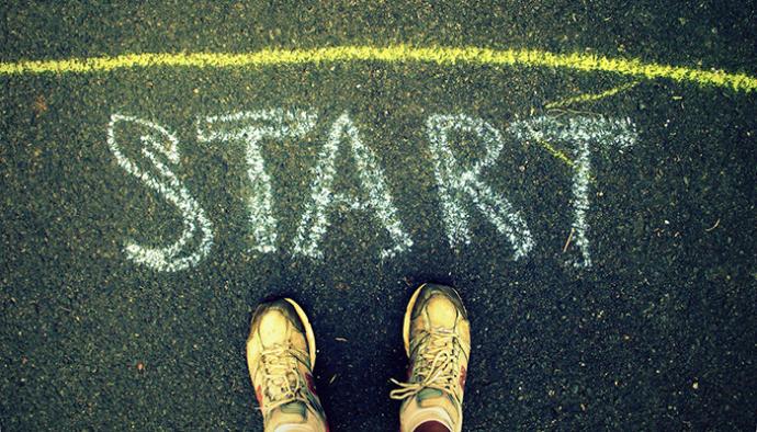 En son hangi eyleme başladınız?