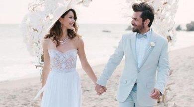 Şok idda! Beren ve Kenan 28 Mart'ta boşanıyor! Sizce bizi şok eden bu idda doğru mu?