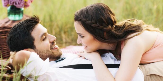 Erkekler sahiplenici kadınlardan daha çok mu hoşlanıyor?