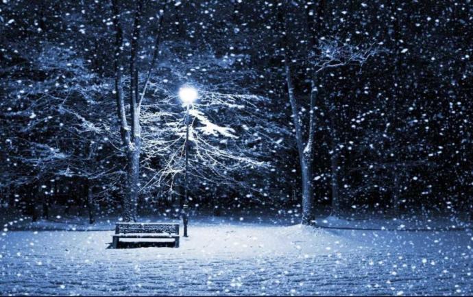 En çok hangi mevsimi daha çok seviyorsunuz??