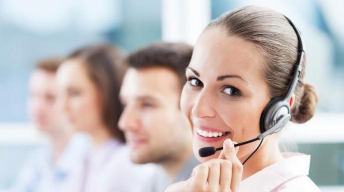 Sıkça muhatap olduğumuz şirketlerin müşteri hizmetlerinden memnun musunuz?