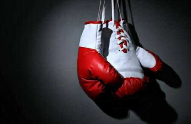 Dövüş sporlarıyla ilgilenmek ister miydiniz?