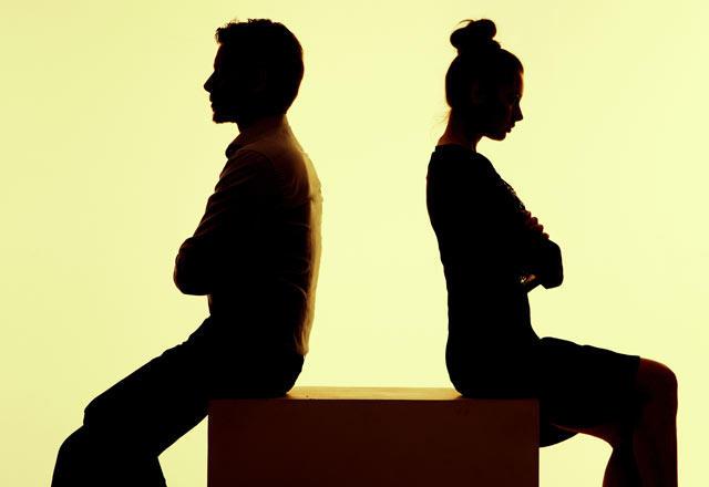 Evlensen evlilikten bıkar mısın?