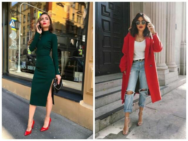 Erkeklerin, kadınlara en çok yakıştırdığı giyim tarzı hangisi?