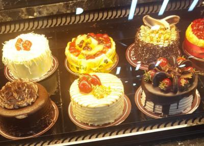 Yas Pasta Deyince Akliniza Ilk Olarak Neli Gelir Kizlarsoruyor