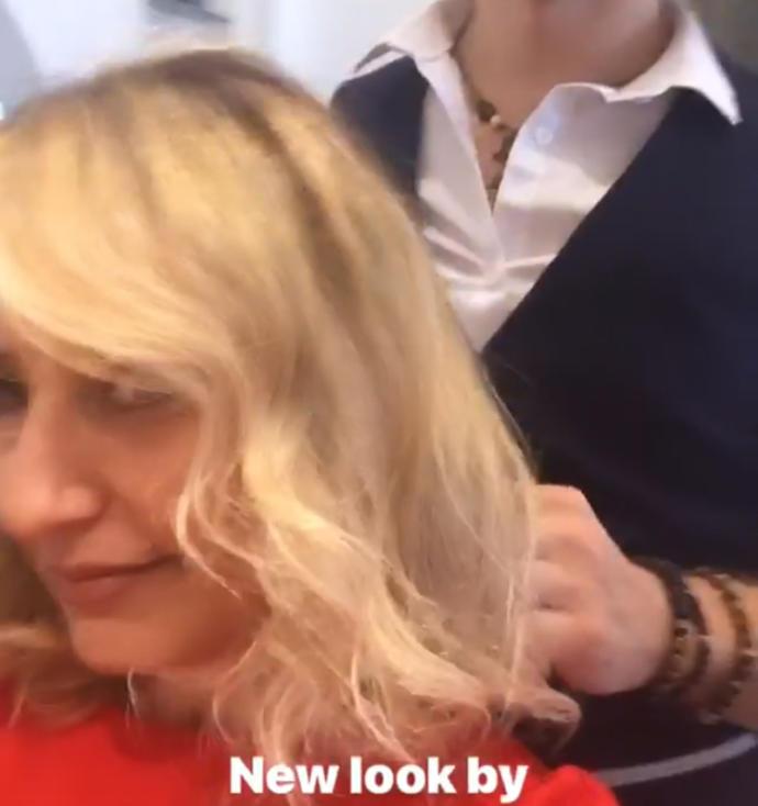 Kızlar, hangi marka kalın saç maşasını önerirsiniz, neden? Yorumlar?