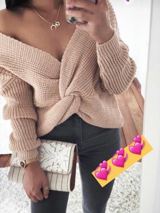 Bu kazak güzel mi?