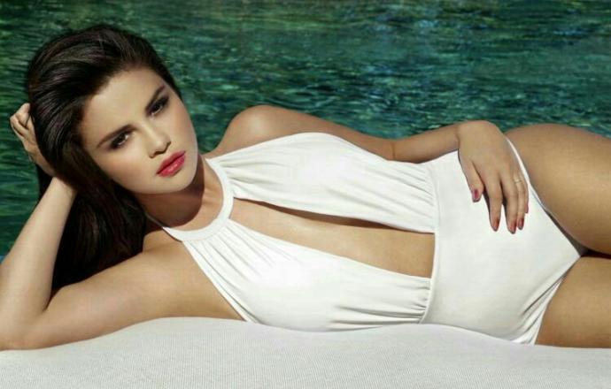 Tarkan, Selena Gomez ile çıkmak istese ne olur?