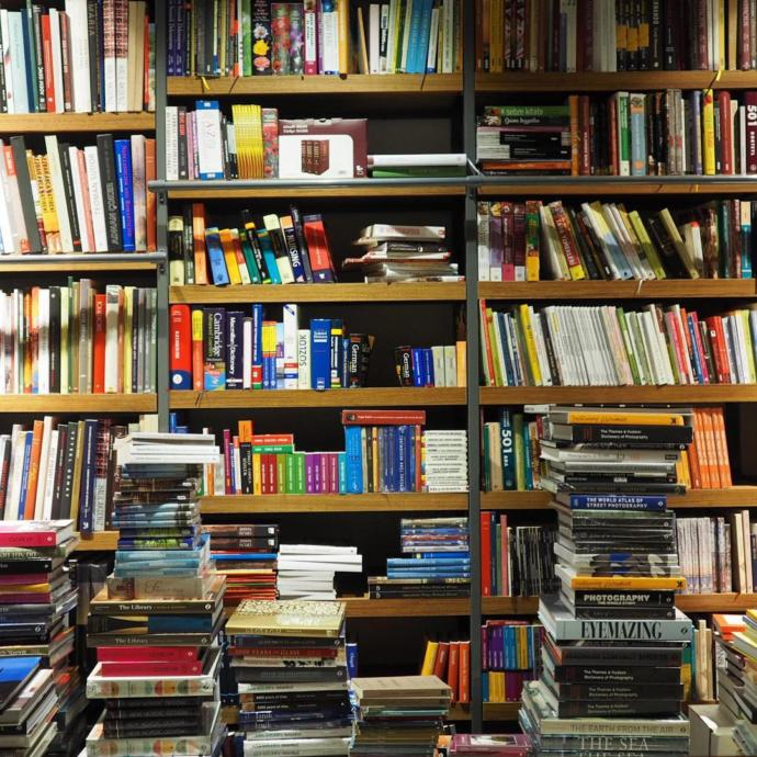 Kitap önerisi olanlar buraya! Okuyup, çok beğendiğiniz ve 'KizlarSoruyor' ailesine tavsiye edeceğiniz bir kitap var mı?