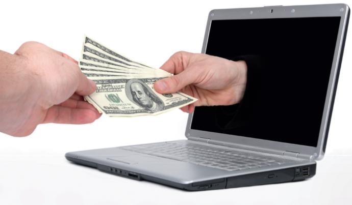 50.000 lira karşılığında ömrünün sonuna kadar internet kullanmamayı kabul eder misin?