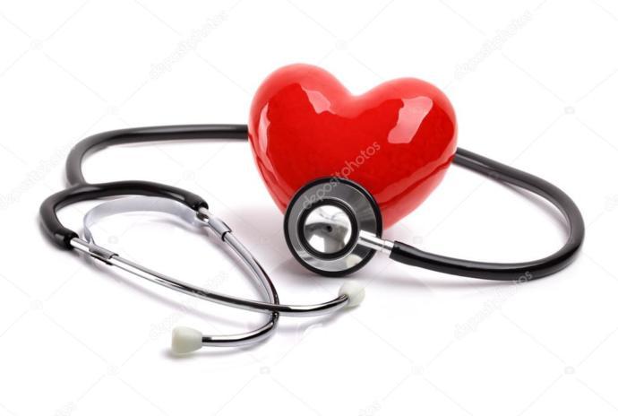 Eşiniz/sevdiğinizin size sarılırken, sevginiz en doruk noktadayken onun kalp atışlarını stetoskopla dinlemek ister miydiniz?