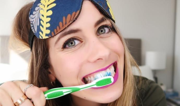 Dişleriniz için doğanın sunduğu hangi elementi kullanmak isterdiniz?