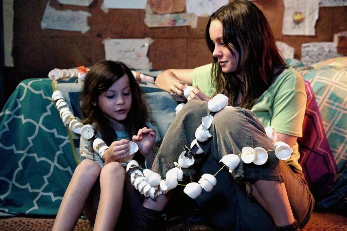 Ebeveynler, tek başına çocuklarına her şeyi öğretebilme gücüne sahip midir?