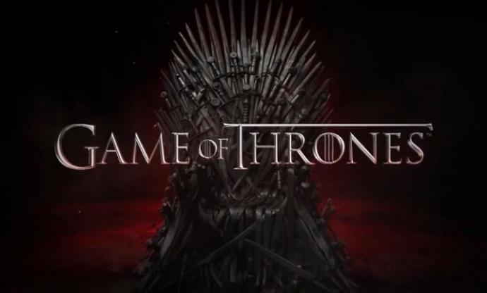 Game Of Thrones efsanesi bitiyor. Peki, hangi karakter ya da karakterler sizleri büyüledi?
